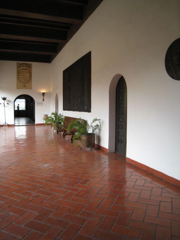 Saint Domingue 6