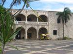 Saint Domingue 7
