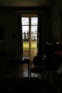 Château 9