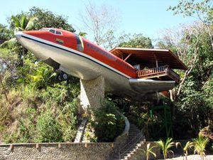 727 Costa Verde