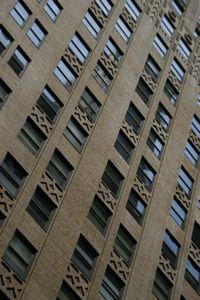 Financial District 1