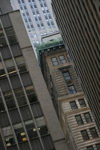 Financial District 2