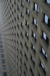 Financial District 3