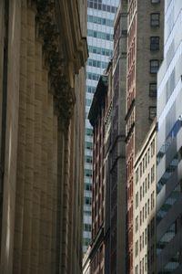Financial District 7