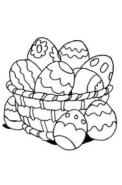 Jeux de Pâques3