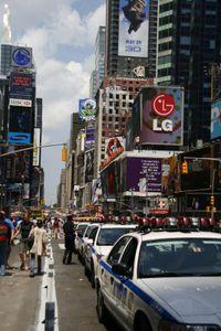 Time Square 4