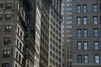 Financial District 12