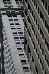 Financial District 9