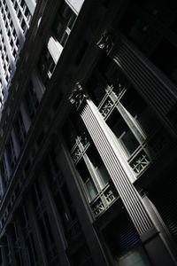 Financial District 10
