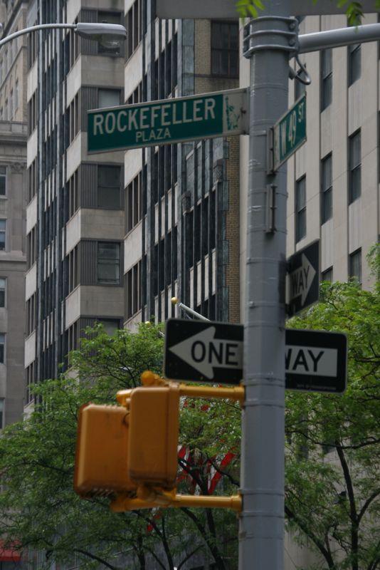 Rockfeller 2