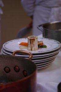 Ritz Escoffier 6