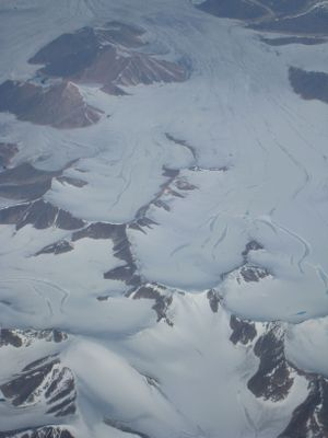 Groenland 4