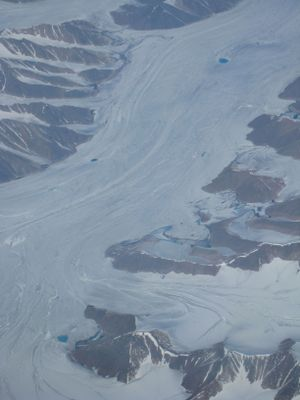 Groenland 5
