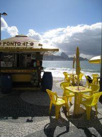 Copacabana 1