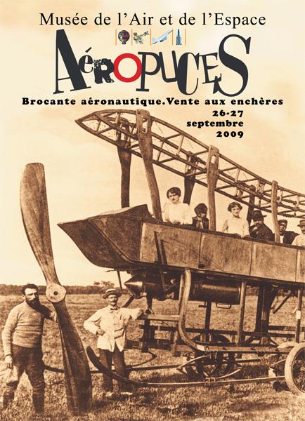 Aeropuces-2009