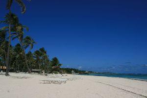 Punta Cana 12