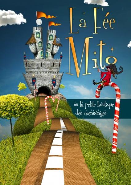 La Fée Mito