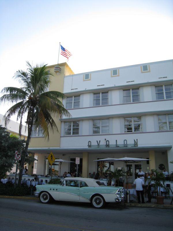 Miami Beach 1