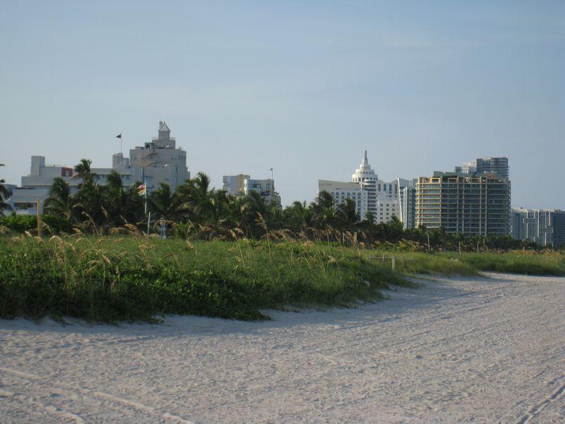 Miami Beach 7