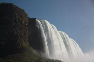 Niagara Falls 12