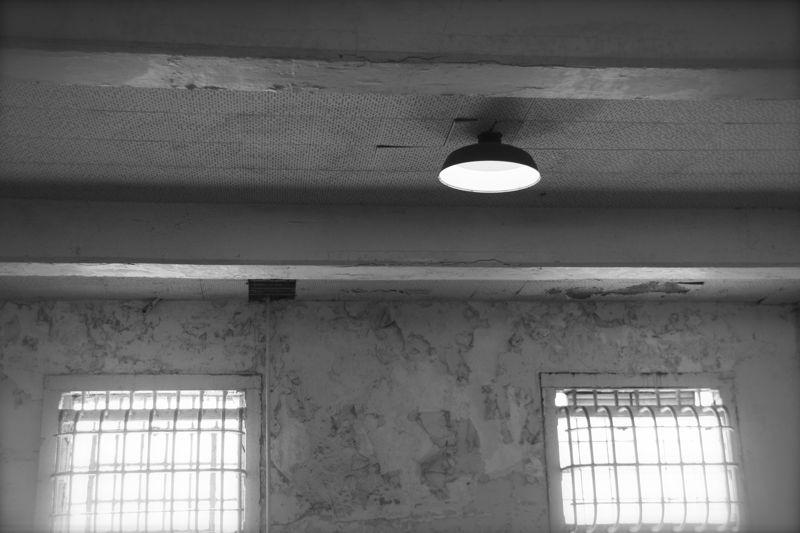 Alcatraz 18