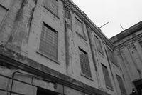 Alcatraz 12