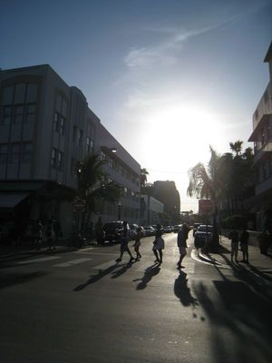 Miami Beach 3