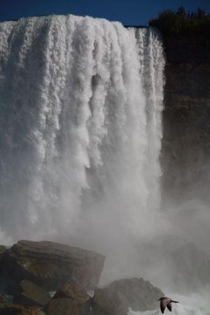 Niagara Falls 11