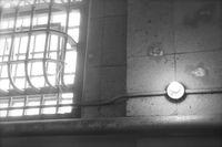 Alcatraz 13
