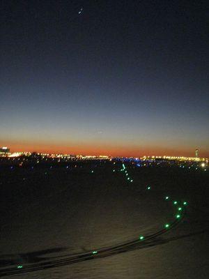 Lumières Miami 2