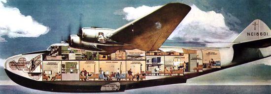 B-314-cutaway-interior-174-web