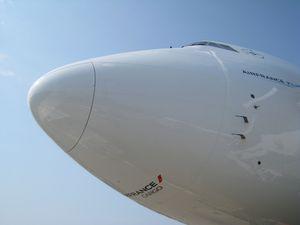 747 cargo 1