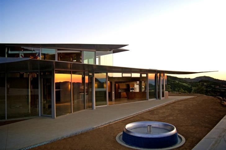 747-Wing-House-David-Hertz-Architects-17