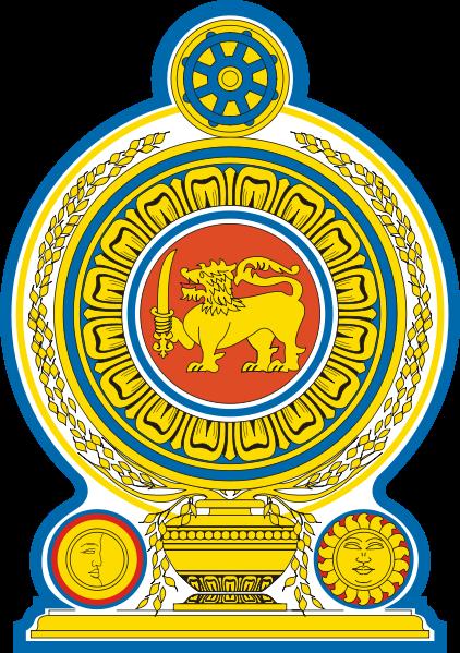 422px-Coat_of_arms_of_Sri_Lanka