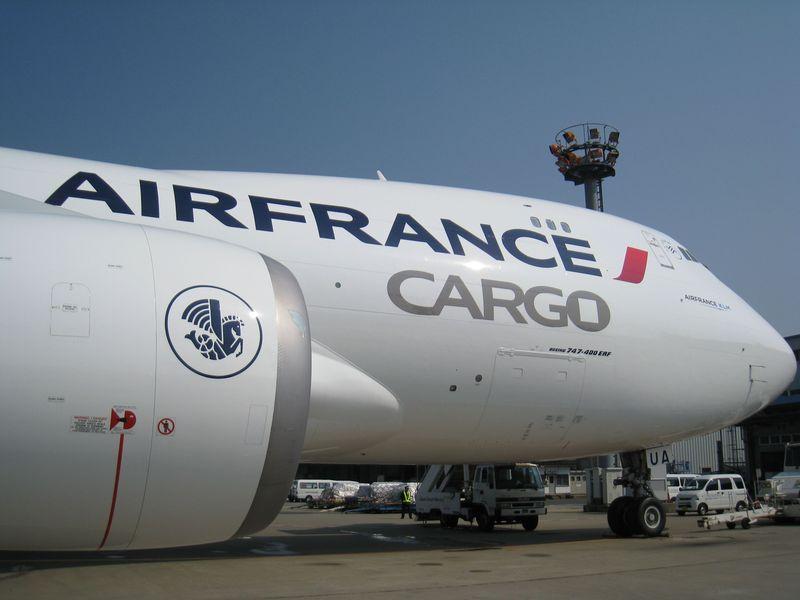 747 cargo 3
