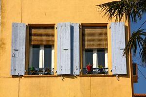 Port Vendres 4