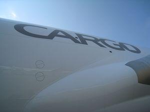747 cargo 4