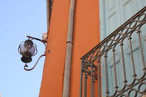 Collioure 13