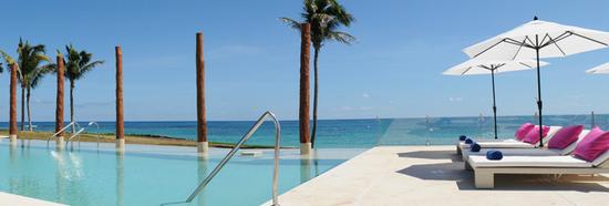 Cancun Club Med