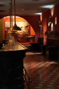 Havana Club 9