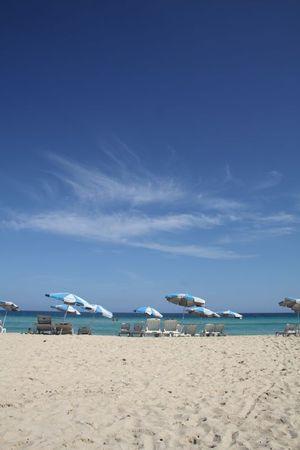 Playa del este 1