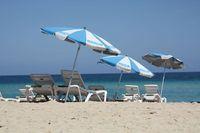 Playa del este 2