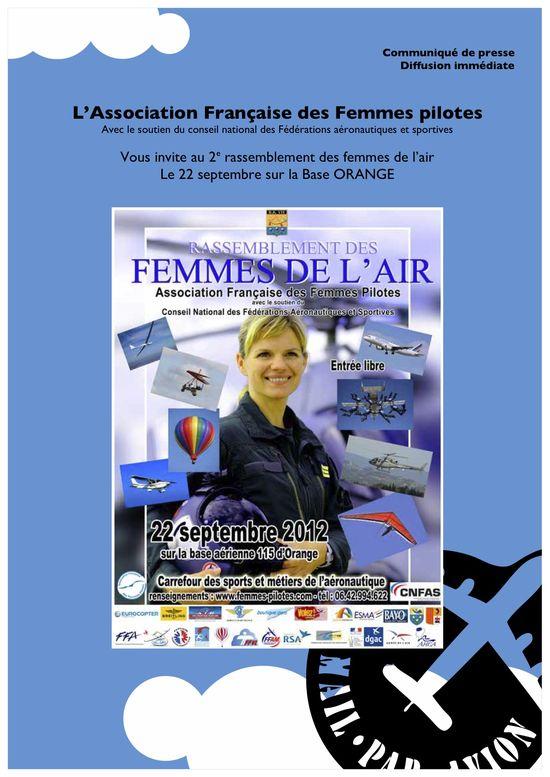 Femmes_pilotes_CP_Juillet_2012-2