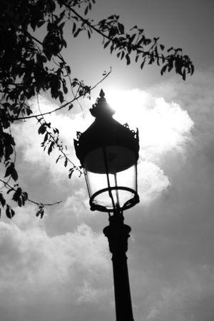 Lumière et exposition 4