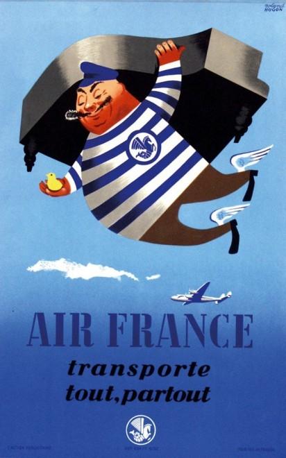 Ancienne-affiche-air-france-30-412x660