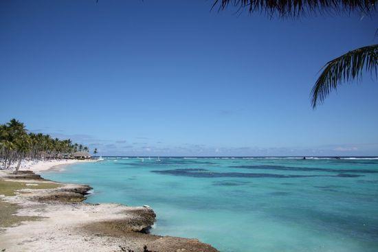 Punta Cana 7