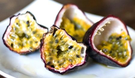 Fruits_passion_ouvert