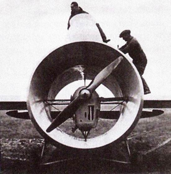 Stipa-caproni-avion-italie-07-784x800