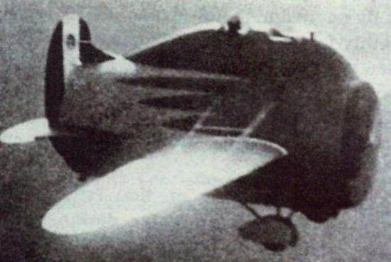 Stipa-caproni-avion-italie-08-800x537