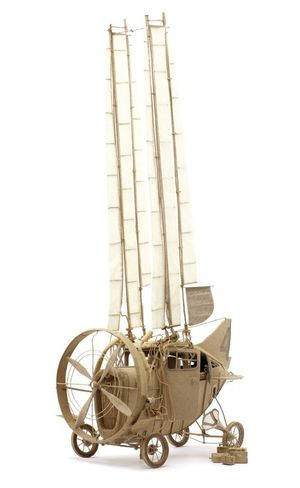 Carton-vol-aero-nawak-02-492x800